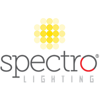 Spectro Lighting