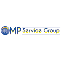 MP Service Group