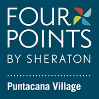 Four Point by Sheraton Puntacana Village