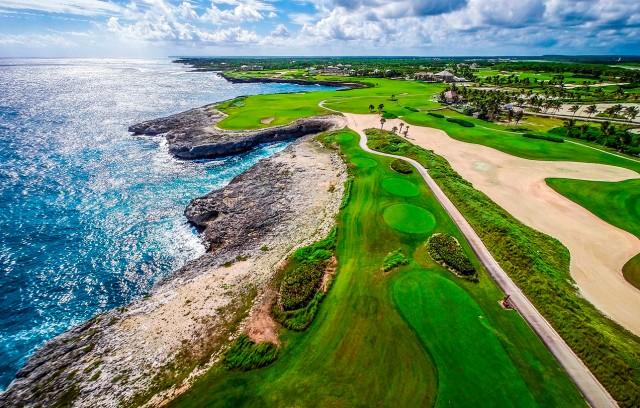Puntacana Resort & Club anuncia 4ta. edición del Corales Puntacana Resort & Club Championship PGA TOUR Event 2021