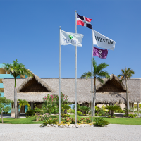 Puntacana Resort Club Recogized for Outstanding Service and Commitment to The Local Environment With Two Award Wins