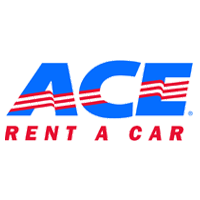 Ace Rent Car